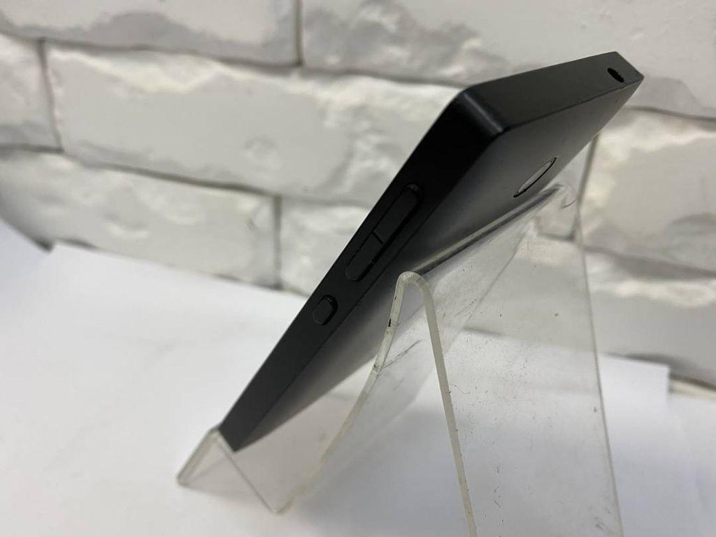 Nokia x rm-980 dual sim