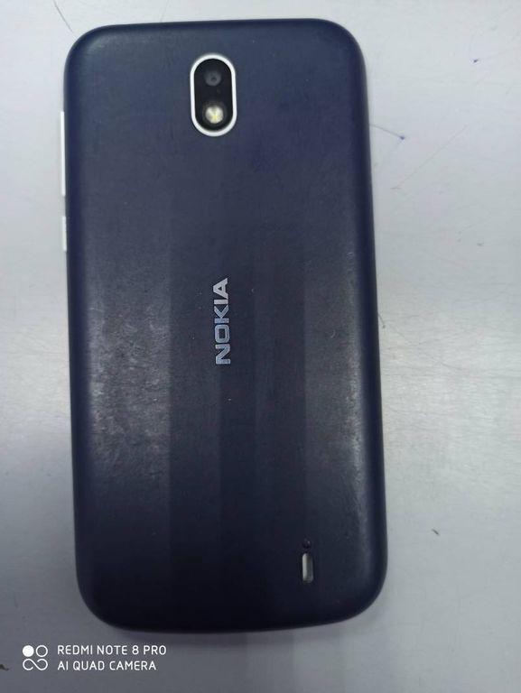 Nokia _1 ta-1047 1/8gb
