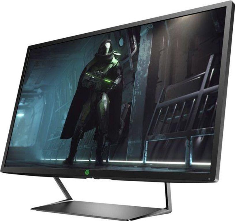 HP Pavilion Gaming (3BZ12AA) Refurbished