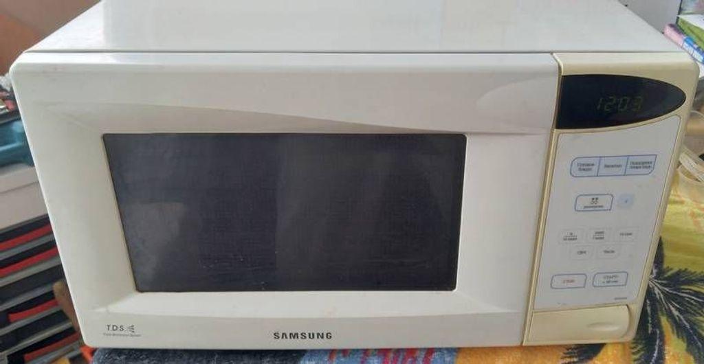 Samsung M1833NR