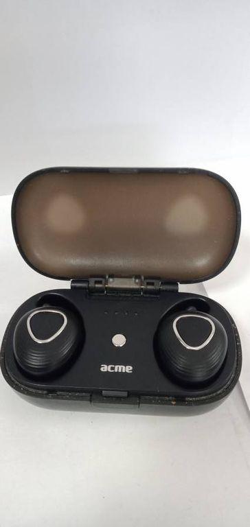 Acme BH406