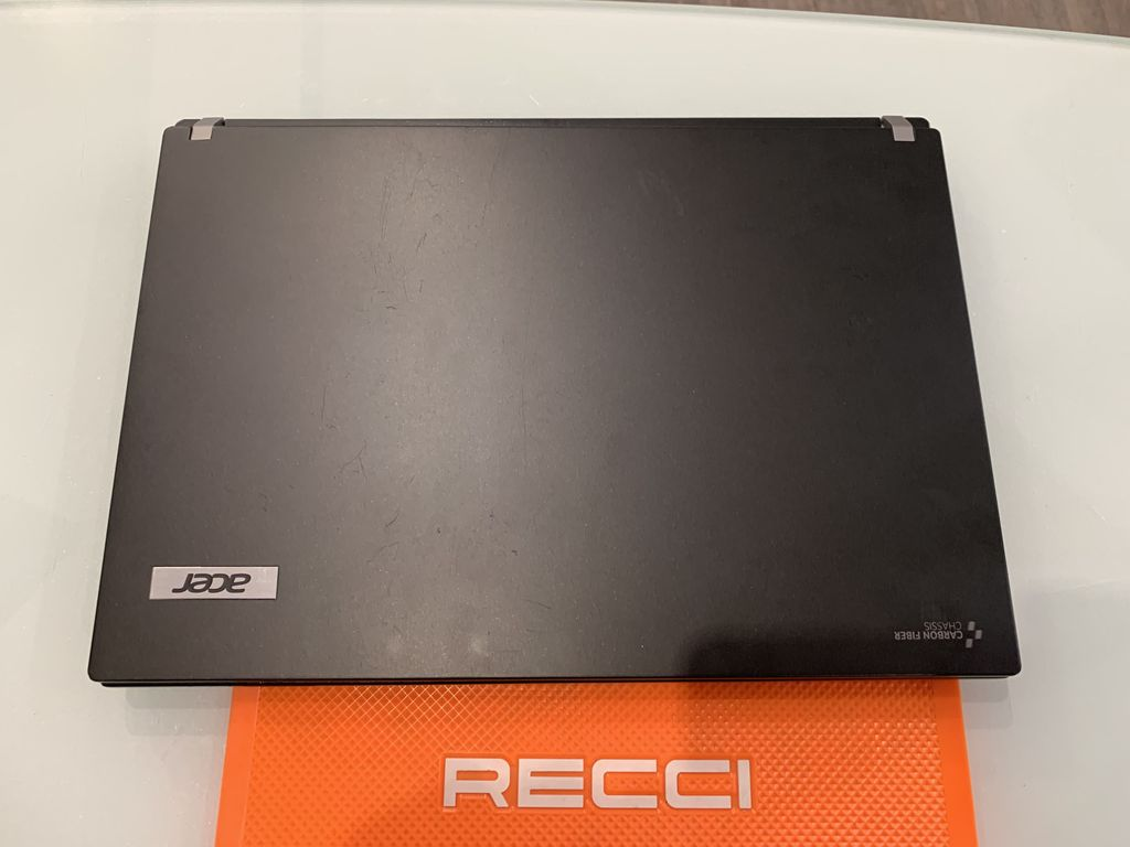 Acer P648-M