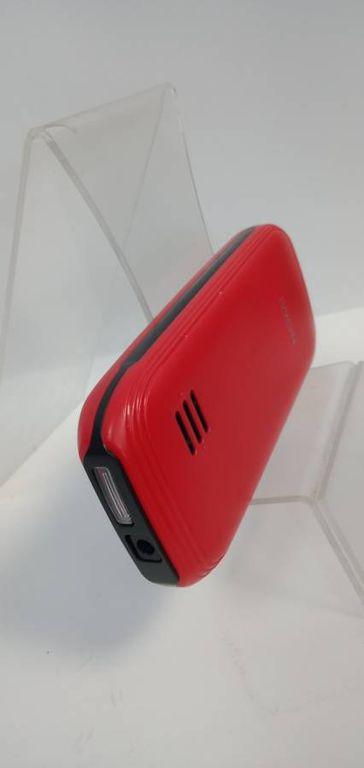Nomi i144 Red