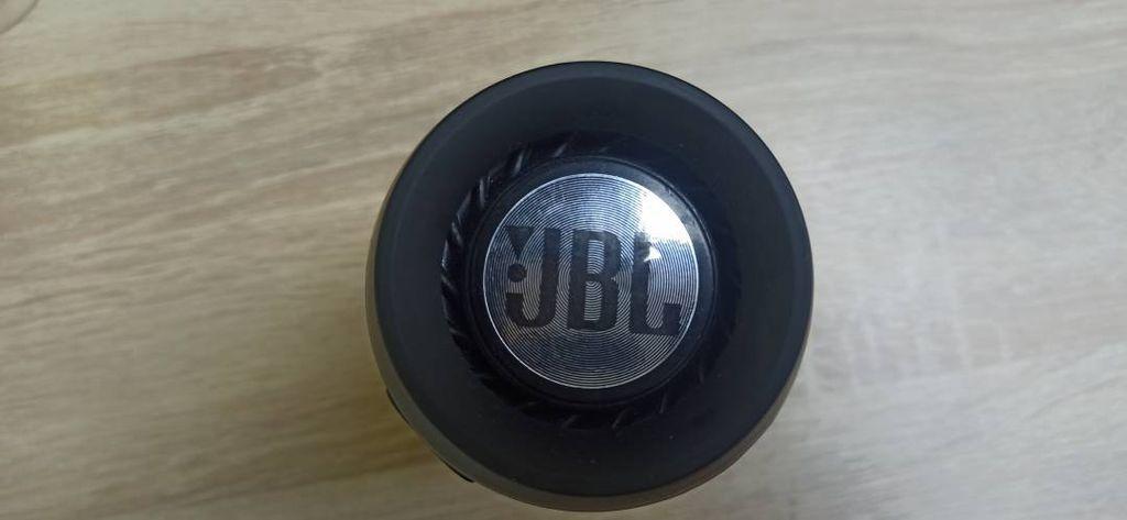 Jbl (Копія) charge 2+