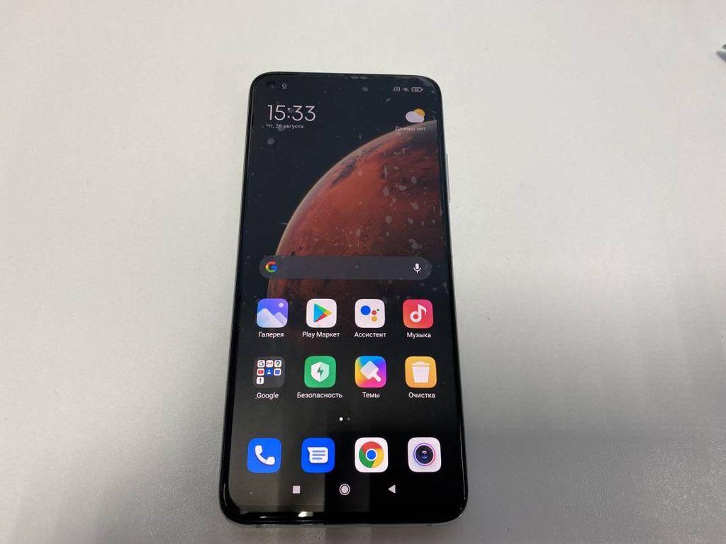 Xiaomi Mi 10T Pro 8/128GB Cosmic Black