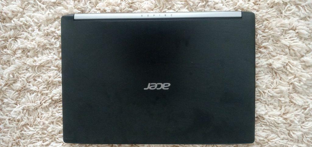 Acer Aspire 7 A715-71G (NX.GP8EU.050)