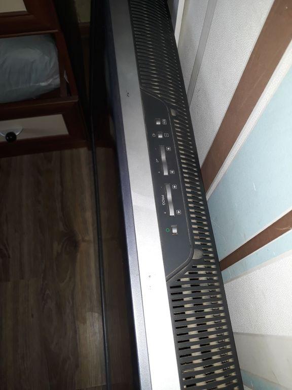 Sony KDL-40S2010