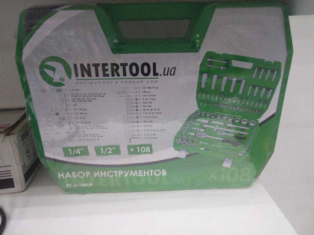Intertool et-6108sp 108пр.