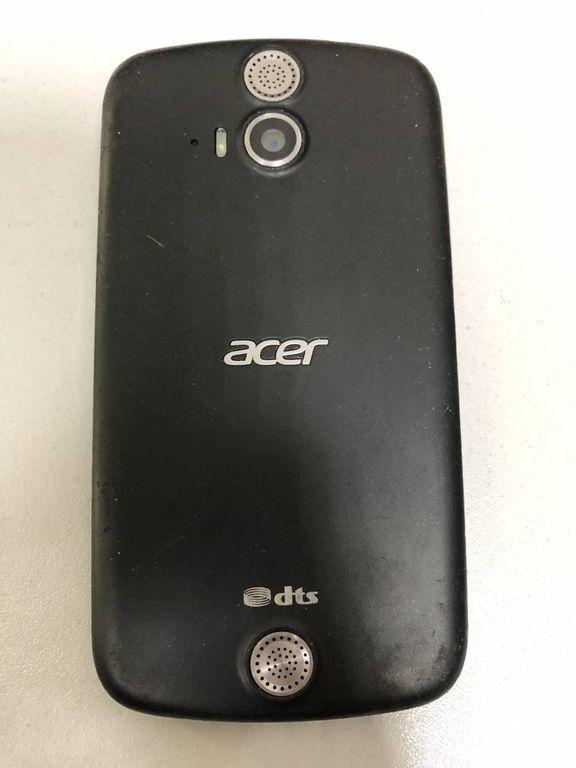 Acer liquid e2 v370 duo