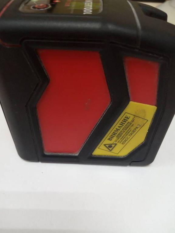 Intertool MT-3050