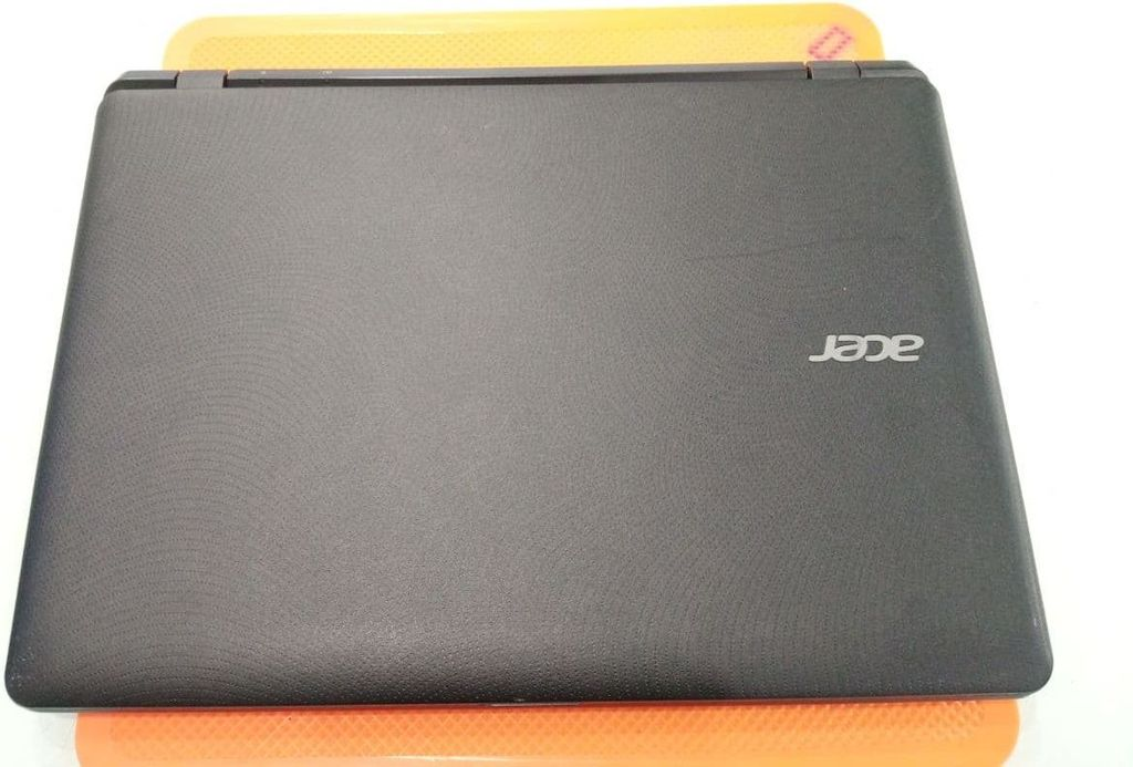 Acer B115
