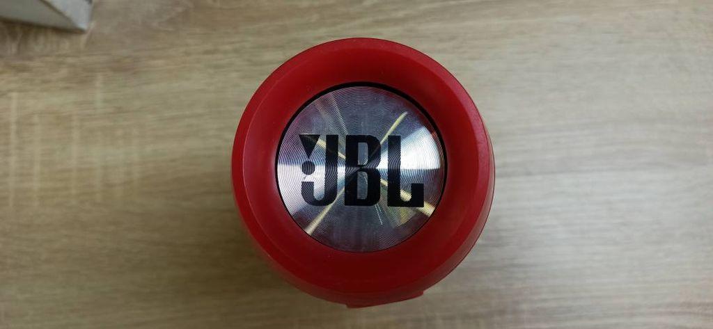 Jbl (Копія) charge 2+ mini