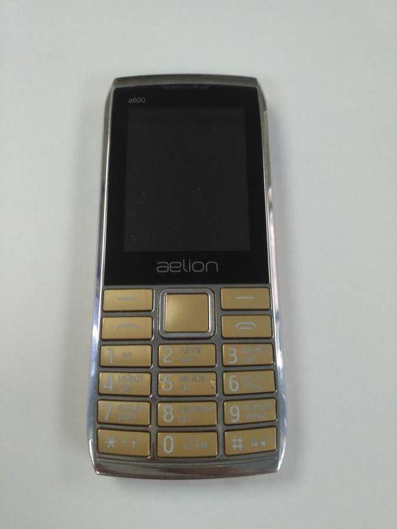 Aelion a600