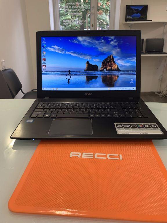 Acer E5 - 575