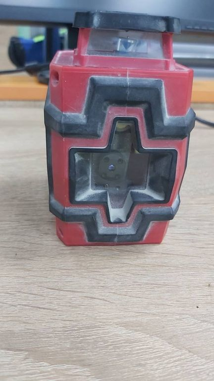 Intertool мт-3052