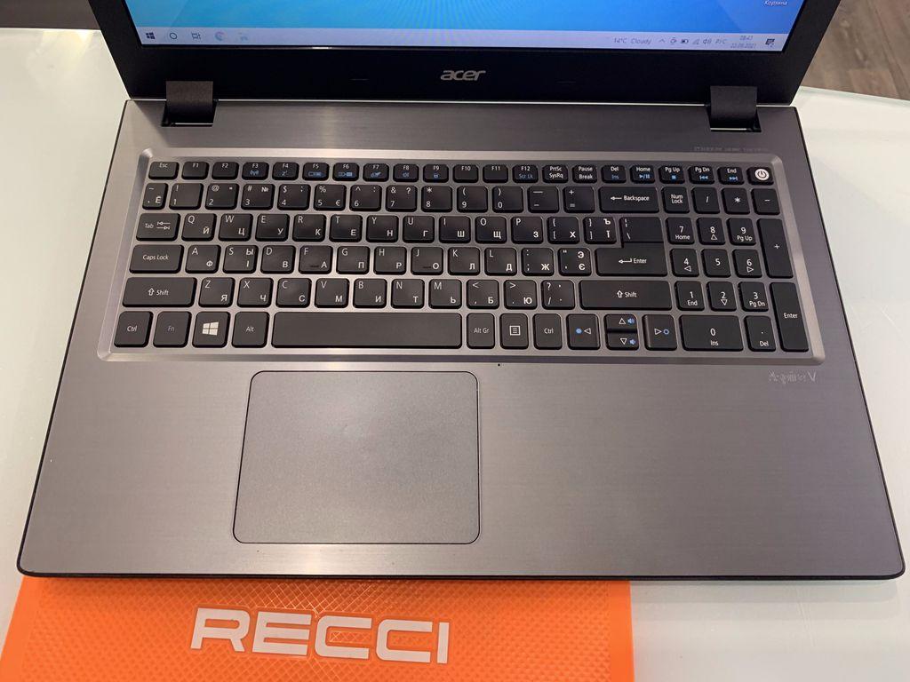 Acer V3 575