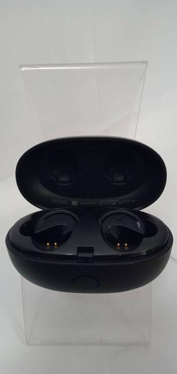 1More stylish tws in-ear headph e1026bt-i
