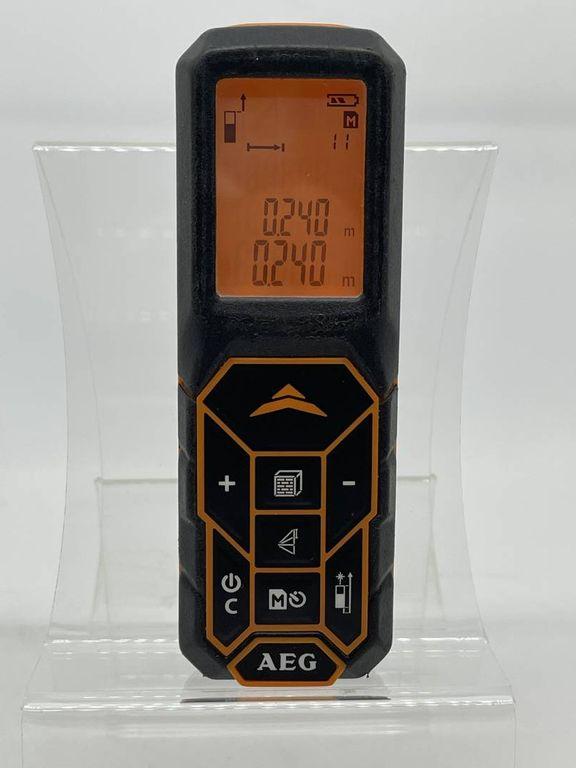AEG LMG 50 (4935447680)