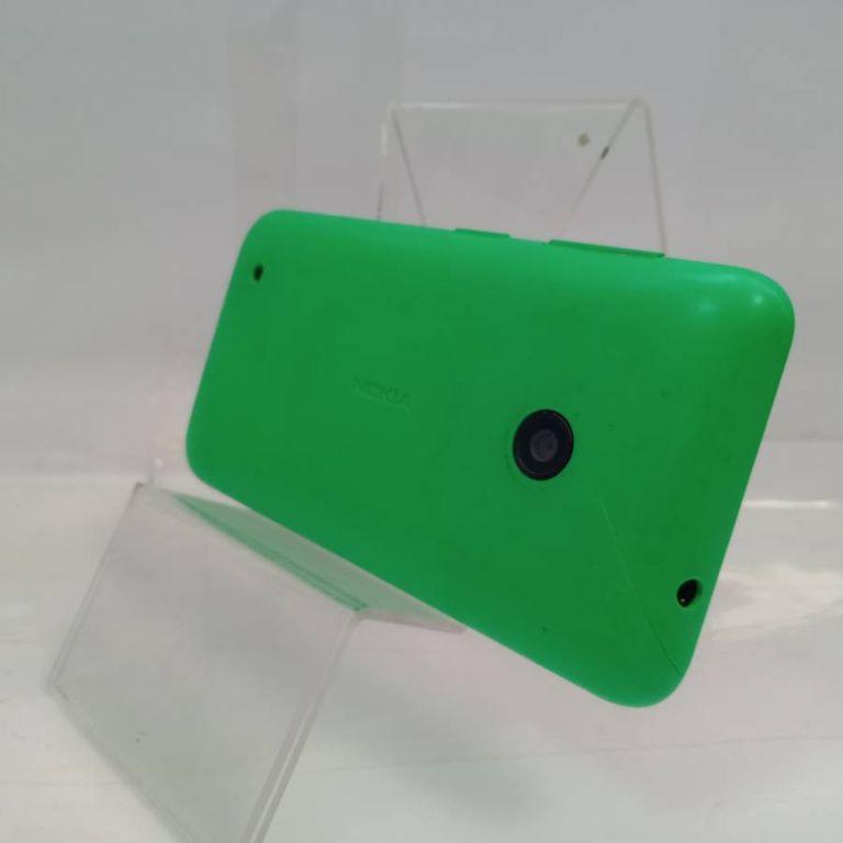 Nokia lumia 530 (rm-1019) dual sim