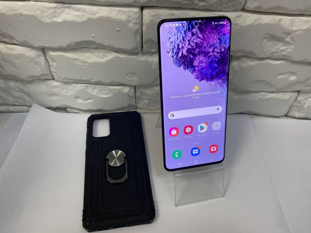Samsung g985f galaxy s20 plus 8/128gb