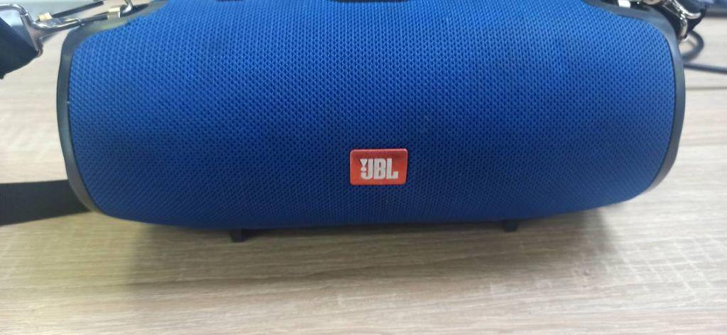 Jbl (Копія) xtreme mini h7