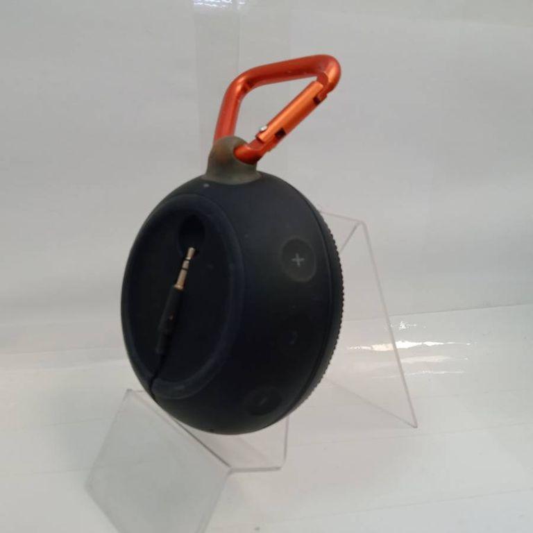 JBL Clip 2 Black