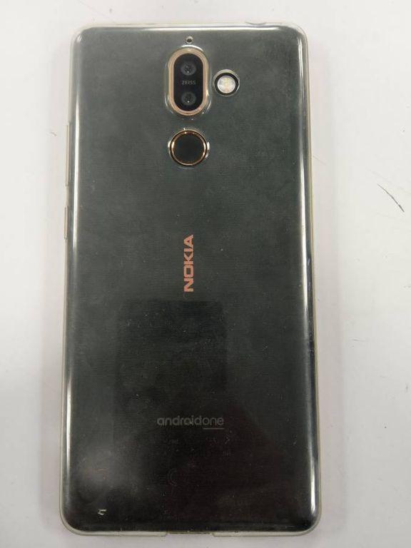 Nokia _7 plus ta-1046 4/64gb
