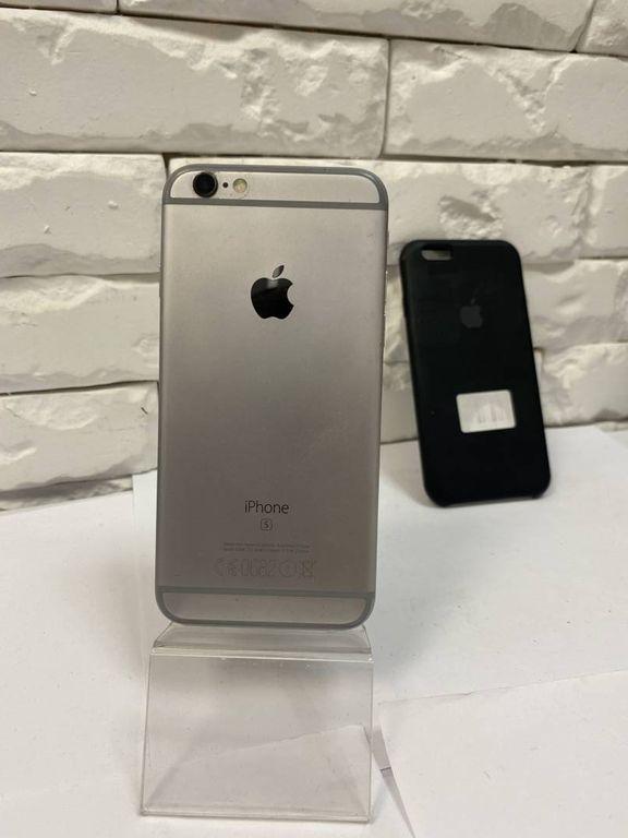 Iphone iphone 6s 32gb