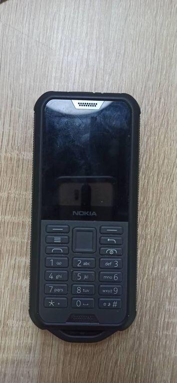 Nokia 800 ta-1186
