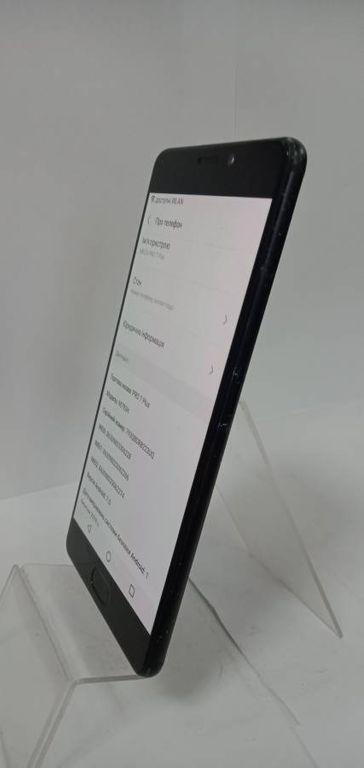Meizu pro 7 plus flyme osg 6/64gb
