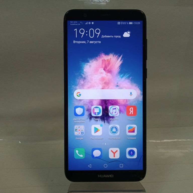 Huawei p smart fig-lx1 3/32gb