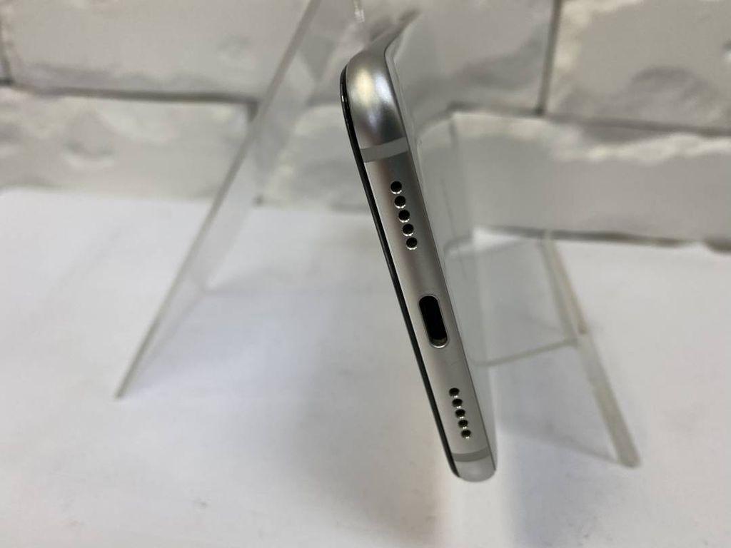 Meizu x8 flyme osg 4/64gb