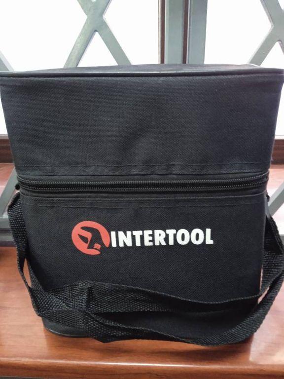 Intertool MT-3004