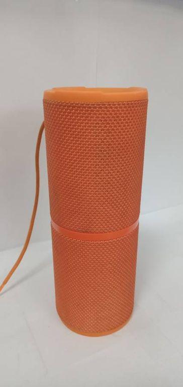 AIR MUSIC FLIP Orange