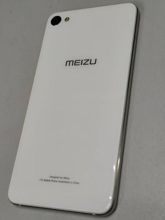 Meizu u20 (flyme osa) 32gb