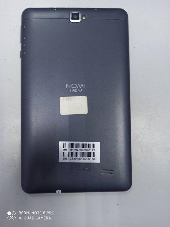 Nomi c080012 16gb 3g