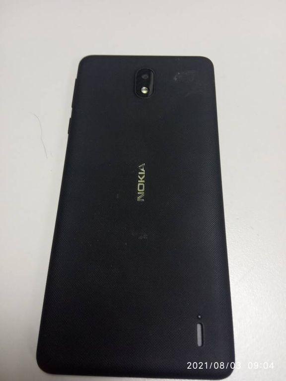 Nokia _1 plus ta-1130 1/8gb