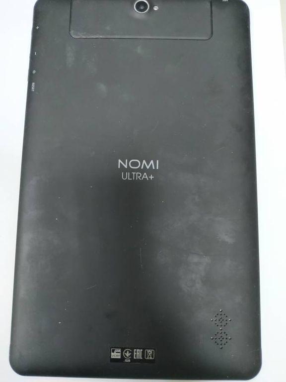 Nomi c101030 16gb 3g