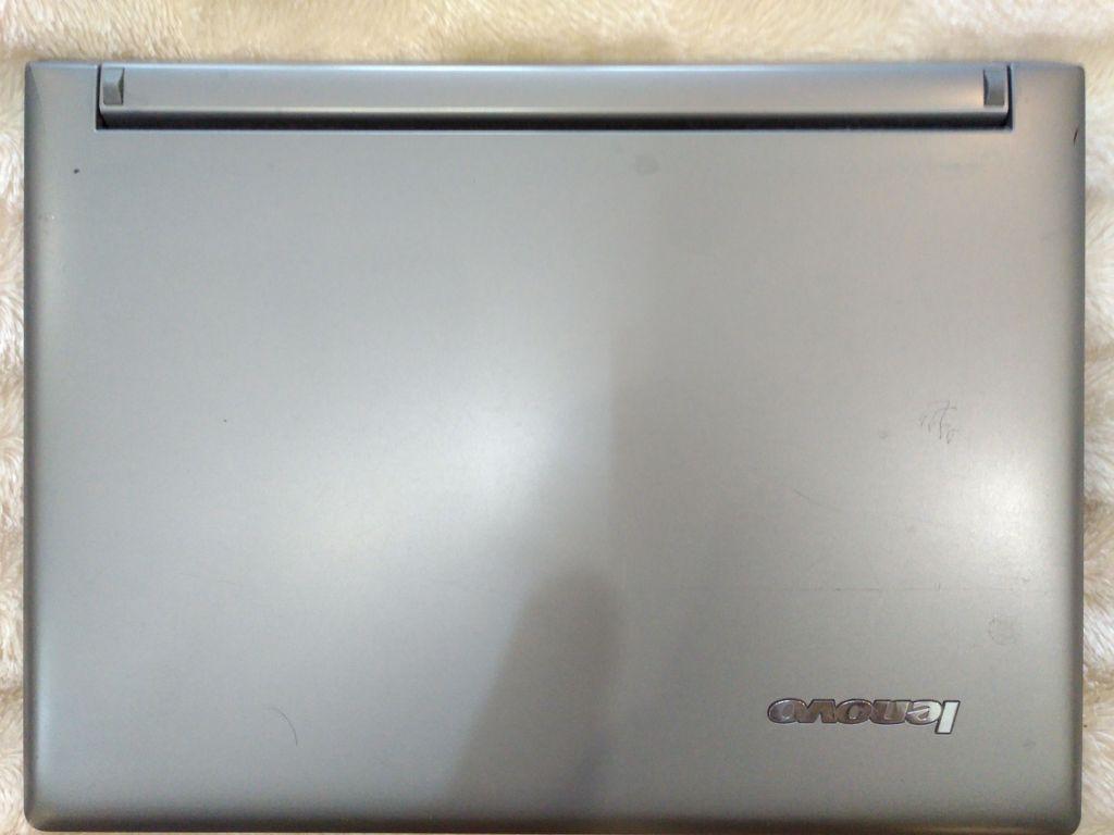 Lenovo Flex 2 (14)