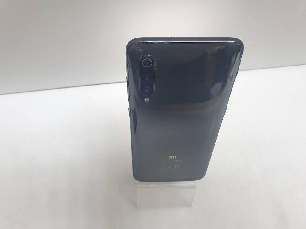 Xiaomi mi-9 6/64gb