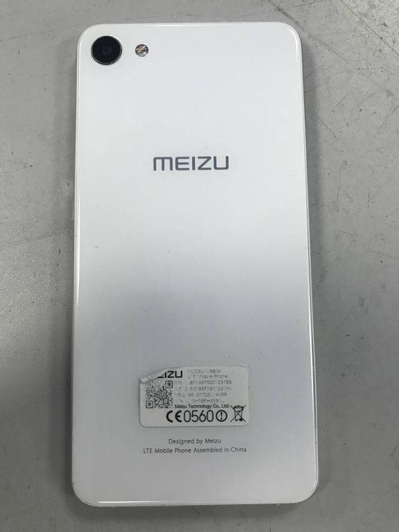 Meizu u10 (flyme osa) 16gb