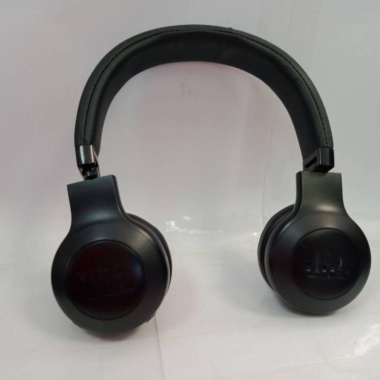 JBL C45BT