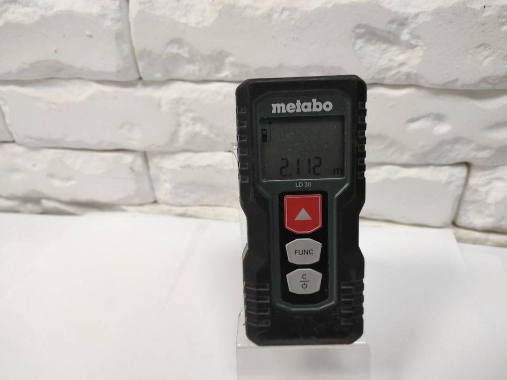 Metabo LD 30 (606162000)