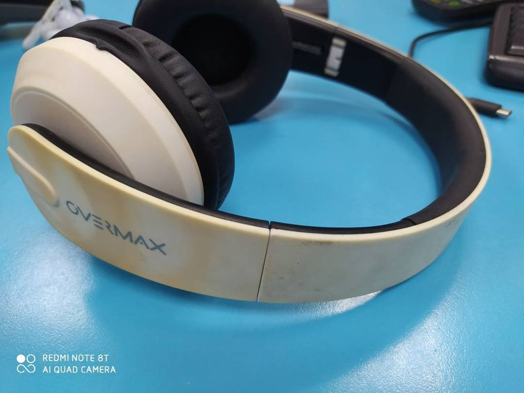 Addex overmax 2.2