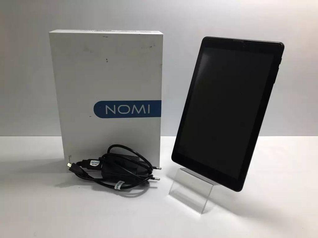 Nomi c08000 8gb 3g