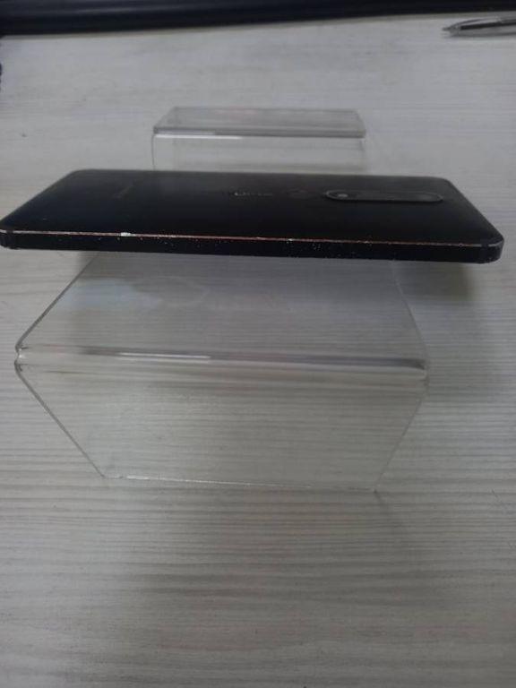 Nokia _6.1 ta-1043 3/32gb