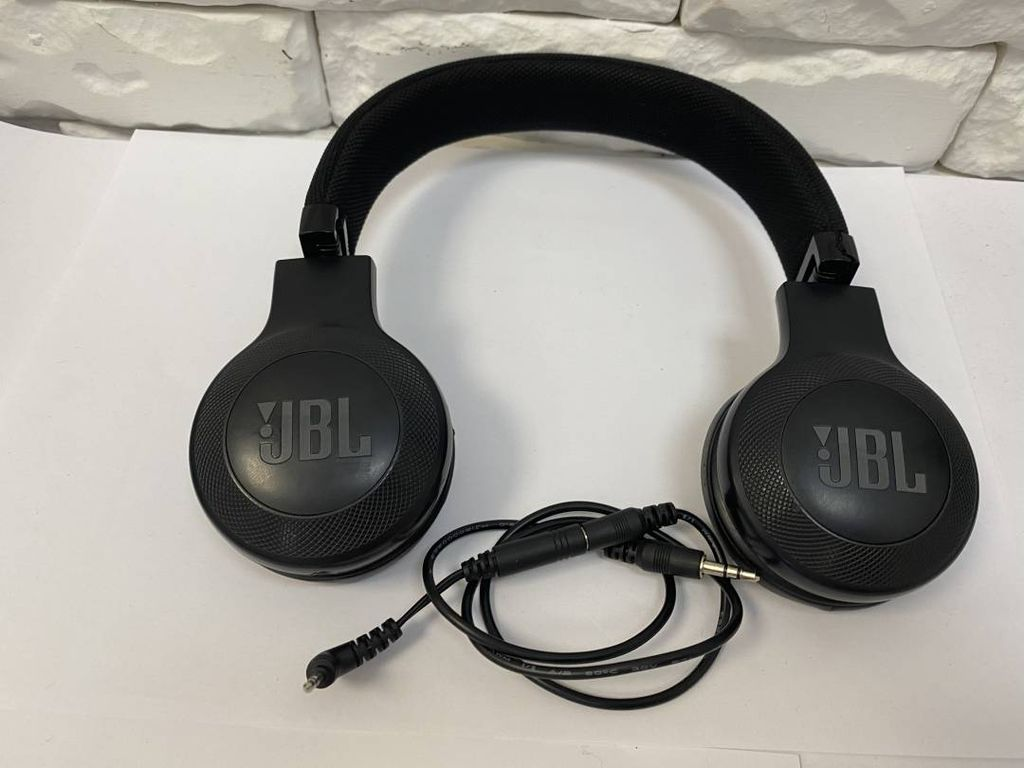 Jbl e35bt