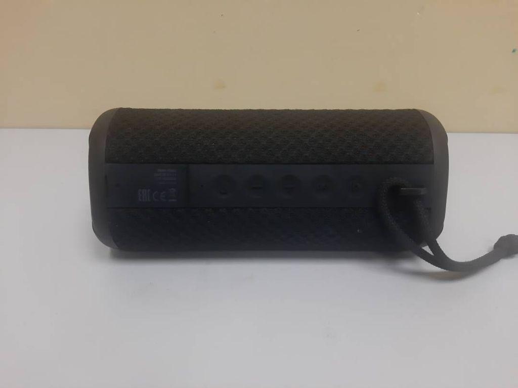 Acme PS407 Black (4770070879993)