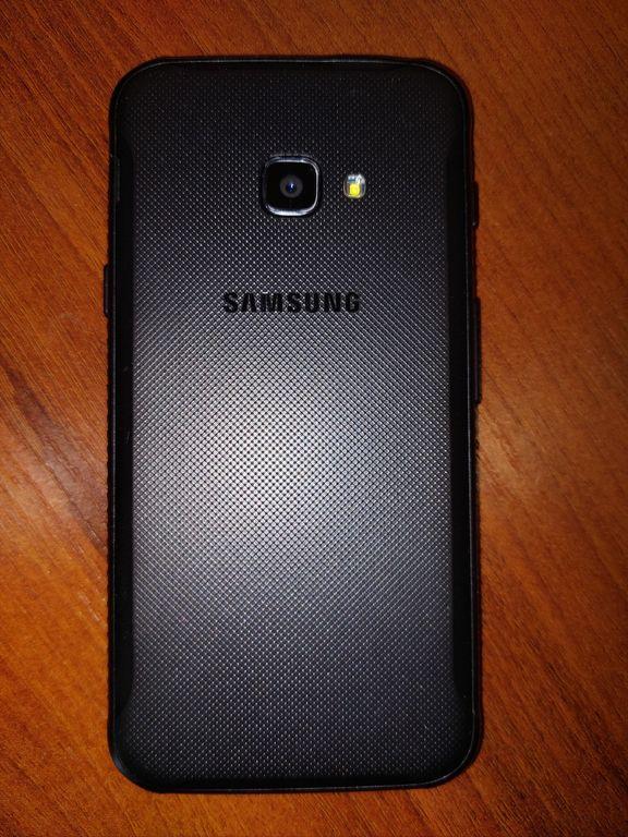 Samsung g390f galaxy xcover 4