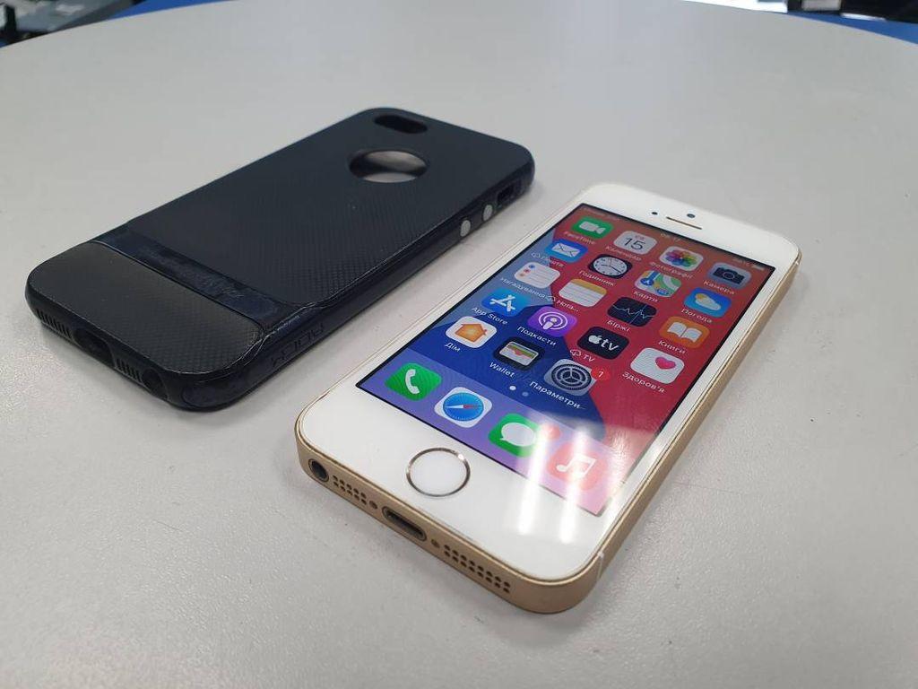 Apple iphone se 1 32gb